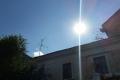 В Курганской области прогнозируется аномальная жара до +39