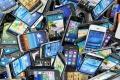 С 1 июля на всех мобильных устройствах должно стоять российское ПО