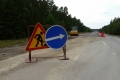 В Курганской области отремонтируют 350 км автомобильных дорог