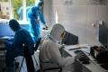 Распространенность индийского штамма коронавируса SARS-CoV-2 «дельта» в России составляет порядка 70%