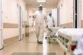 В БСМП развернут инфекционный госпиталь для пациентов с коронавирусом