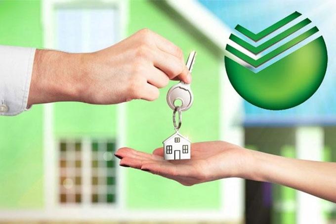 Курганцы переезжают в новостройки с ипотекой от Сбера