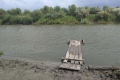 В реке Исеть утонул мужчина