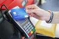 Расплатился чужой банковской картой - грозит наказание до 6 лет тюрьмы