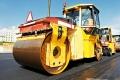 В Шадринске на дороги будет потрачено 227,5 млн рублей