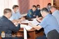 В Шадринске в текущем году увеличилось количество возгораний