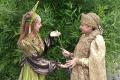 В Шадринске пройдет городской семейный праздник «Сказочный фестиваль Елены Прекрасной»
