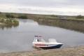 Какие лодки можно исключить из реестра маломерных судов