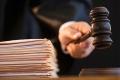 За избиение и вымогательство шадринец получил 3,6 года лишения свободы