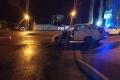 В Шадринске в ДТП пострадали 2 человека