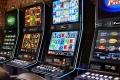 За организацию азартных игр курганцу грозит до 2 лет тюрьмы