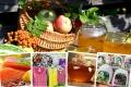 Как уберечься от простуды: 7 товаров для профилактики