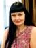Наталья Гейдарова