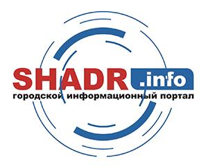 Городской интернет портал SHADR.info