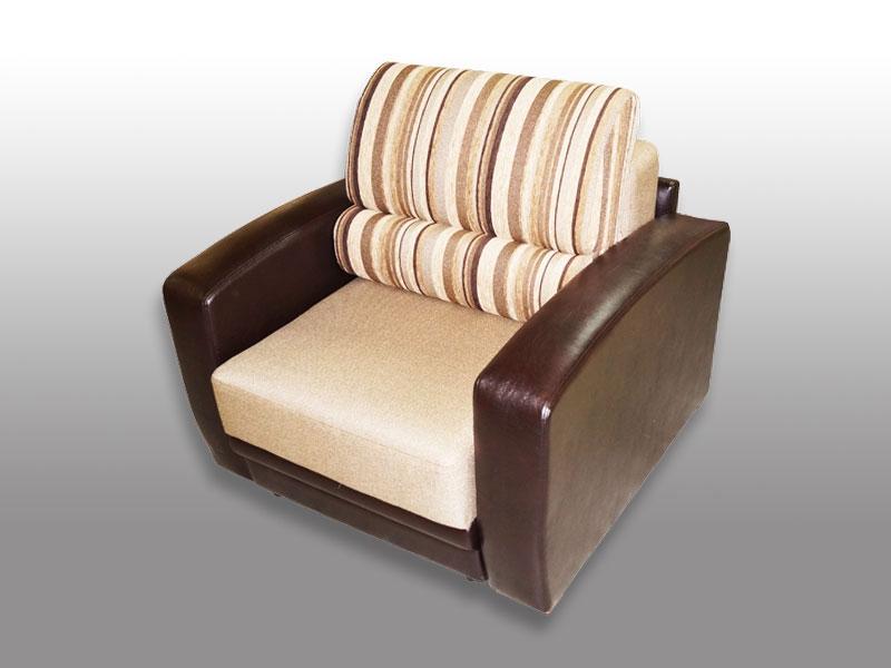 Фабрика мебели квинта диваны фото цены челябинск