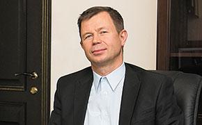 Колосов Сергей Олегович