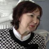 Наталья Попова