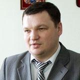 Сергей Шешуков