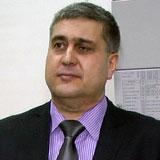 Илья Азимханов