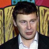 Валера Мурзин