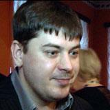 Максим Мурзин
