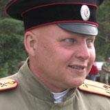Анатолий Педошенко