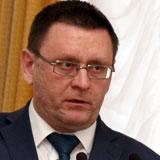 Сергей Чебыкин