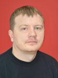 Артем Кириенко главный редактор ТК ШАДР-инфо