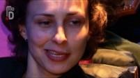 Модные Дела vol.6 - ночной клуб ША концерт группы Чичерина
