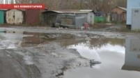 Без комментариев - ул. Ст. Разина, 48