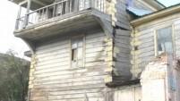 Шадринск, которого нет (выпуск 3) - улицы Ленина - Комсомольская