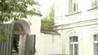 Шадринск, которого нет (выпуск 4) - улица Комсомольская