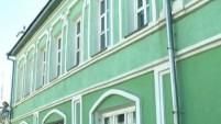 Шадринск, которого нет (выпуск 6) - улицы Комсомольская - Октябрьская