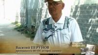 Шадринск, которого нет (выпуск 8) - ул. Октябрьская