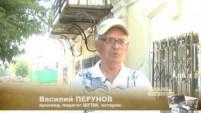 Шадринск, которого нет (выпуск 7) - Дом Соснина