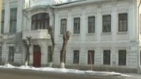 Шадринск которого нет (Выпуск 10) - Дом Макеева