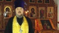19 декабря - День святого Николая Чудотворца