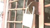 Чердаки и подвалы должны быть закрыты на замок