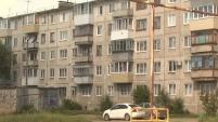 Взносы на капитальный ремонт домов