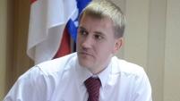 Единый государственный день депутатского приема граждан в Шадринске