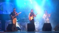 Рок-фестиваль «Чтобы жить!»
