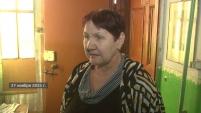 НА ГРАНИ: Проблемы жильцов по ул. Орджоникидзе, 3