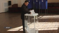 Изменения в выборах Главы города Шадринска
