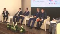 VII Инвестиционный форум в Шадринске