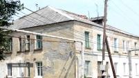 """Программа """"На грани"""": Проблемы жильцов по ул. Трудовая, 13 в Красной Ниве"""