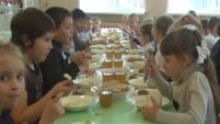 Школьное питание подорожало