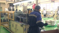Производство радиаторов на ШААЗе
