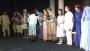 Открытие 120-го театрального сезона в Шадринске