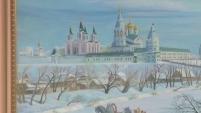 В Шадринске прошел День города Далматово
