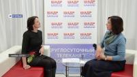 "О развитии детского кафе ""Позитив парк"""